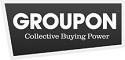 Groupon'un Groupon.com Alan Adını alma hikayesi