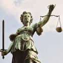 Sahibinden A.Ş. sahibindentekne.com Davasını Kaybetti