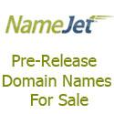 NameJet Pre Release Alan Adı Listesi – Ekim 2010