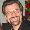 """Domain Kralı"" Rick Schwartz Punchbowl.com'u Punchbowl Software'e sattı!"