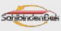 SahibindenBak.com Sitesi Kapatılıyor