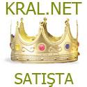 Kral.net Satışta