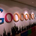 Satın Alınmış Bir Alan Adının Geçmişi Google'ın Alan Adına Yaklaşımını Güven Konusunda Etkiler mi?